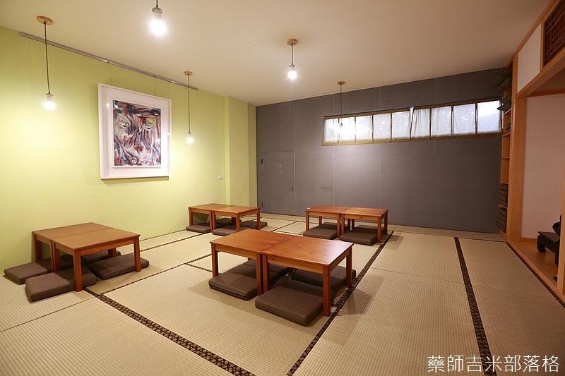 Okonomiyaki_041.jpg