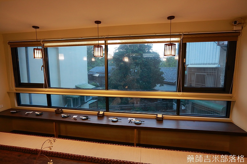Okonomiyaki_075.jpg