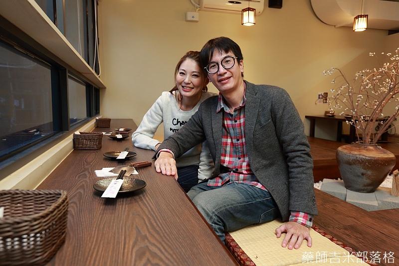 Okonomiyaki_098.jpg