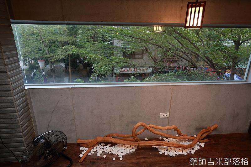 Okonomiyaki_099.jpg