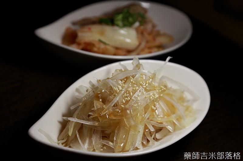 Okonomiyaki_119.jpg