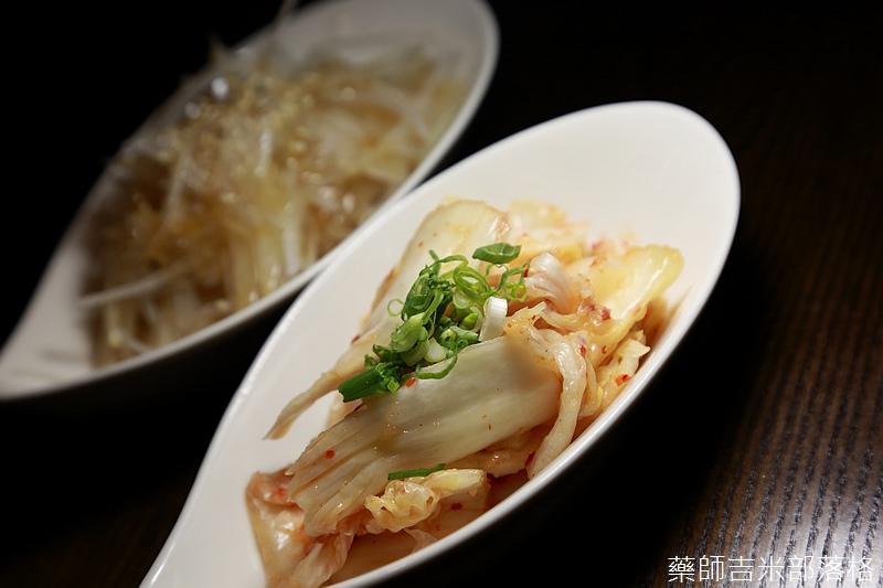 Okonomiyaki_123.jpg