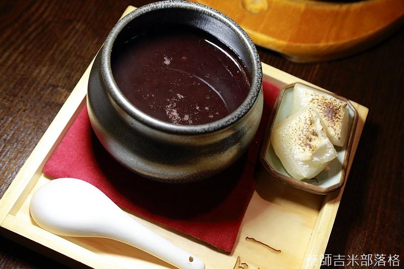 Okonomiyaki_136.jpg