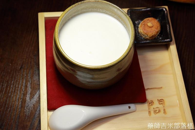 Okonomiyaki_144.jpg
