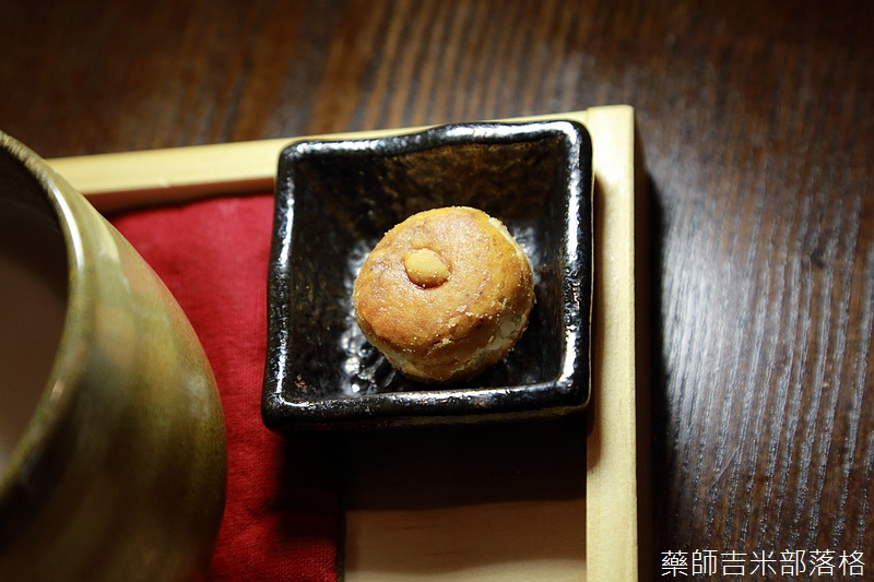 Okonomiyaki_150.jpg