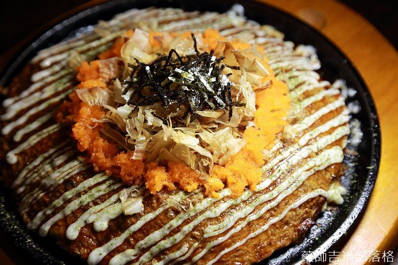 Okonomiyaki_183.jpg
