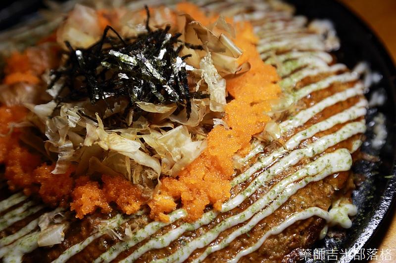 Okonomiyaki_186.jpg