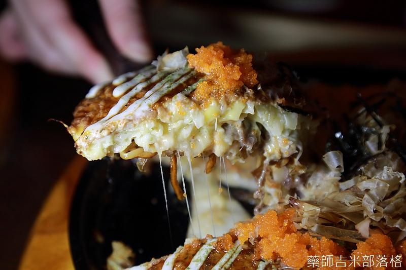 Okonomiyaki_206.jpg