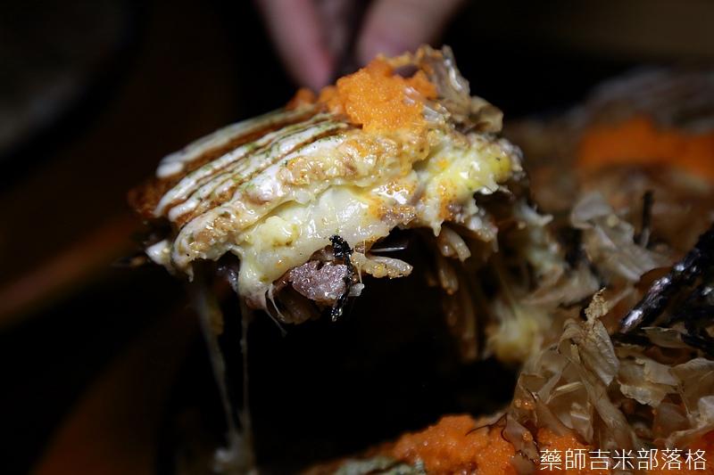 Okonomiyaki_216.jpg