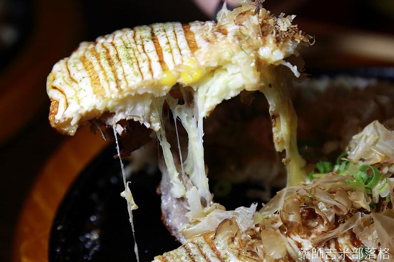 Okonomiyaki_221.jpg
