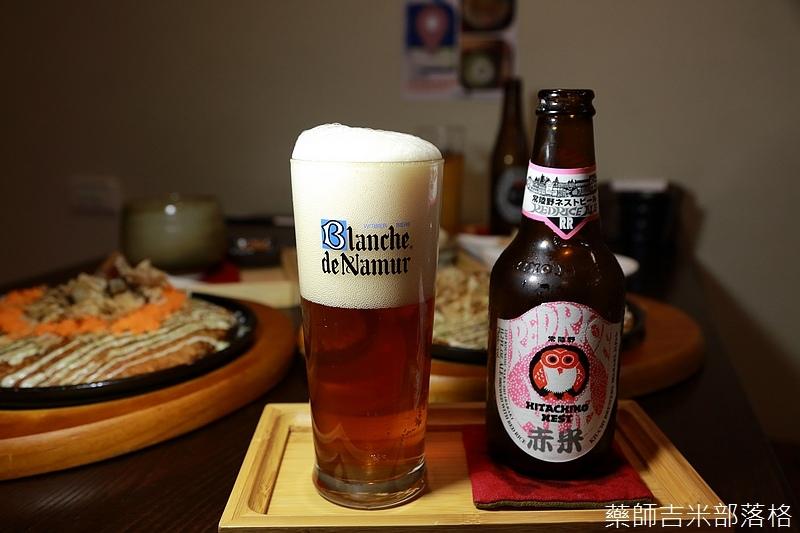 Okonomiyaki_251.jpg