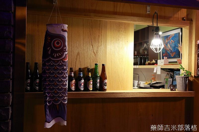 Okonomiyaki_277.jpg