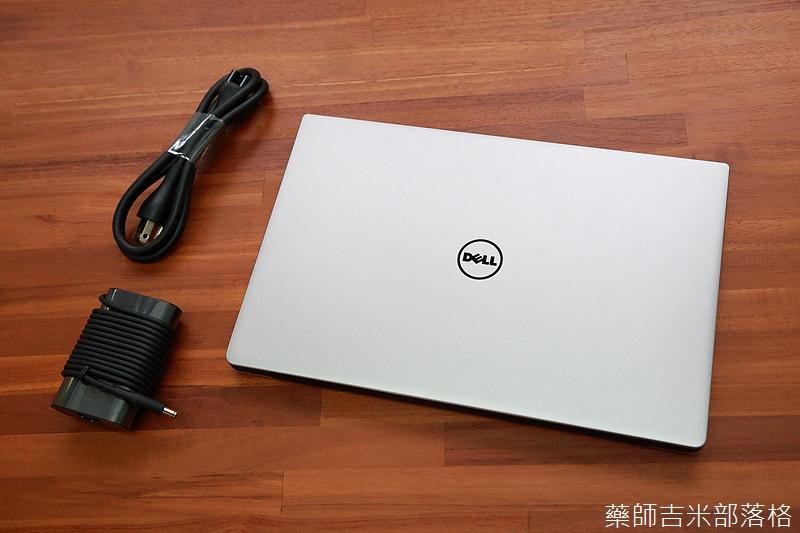 Dell_016.jpg