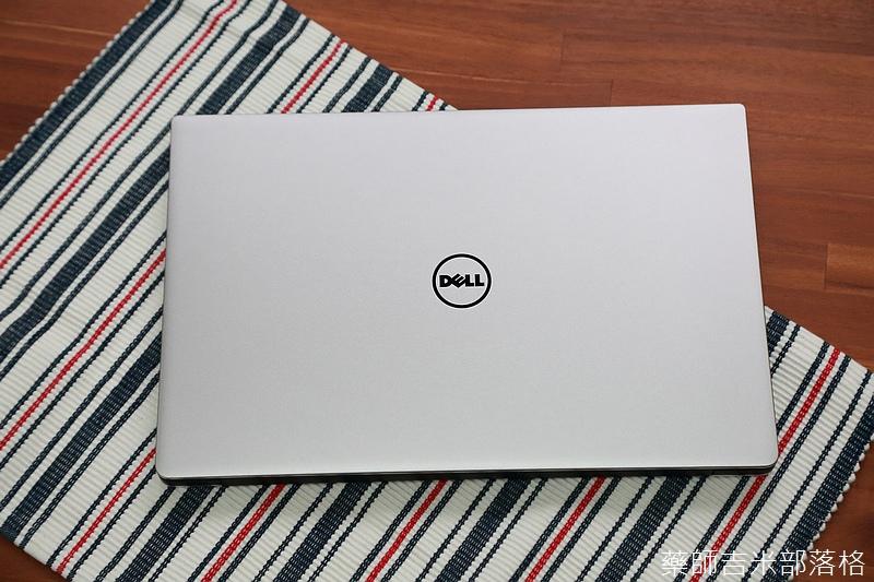 Dell_028.jpg