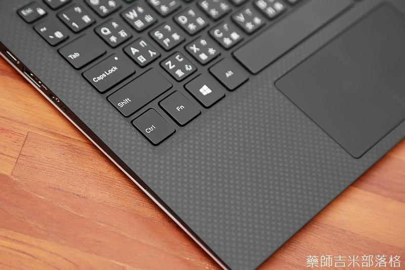 Dell_061.jpg