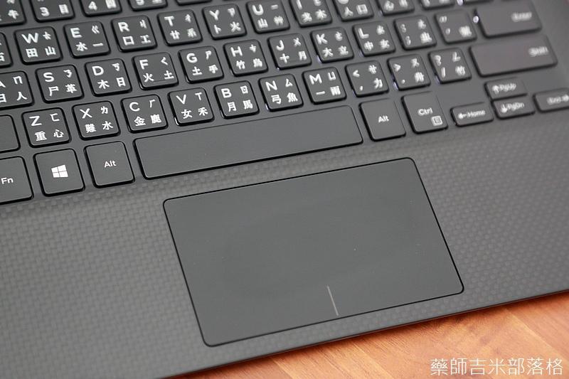 Dell_067.jpg