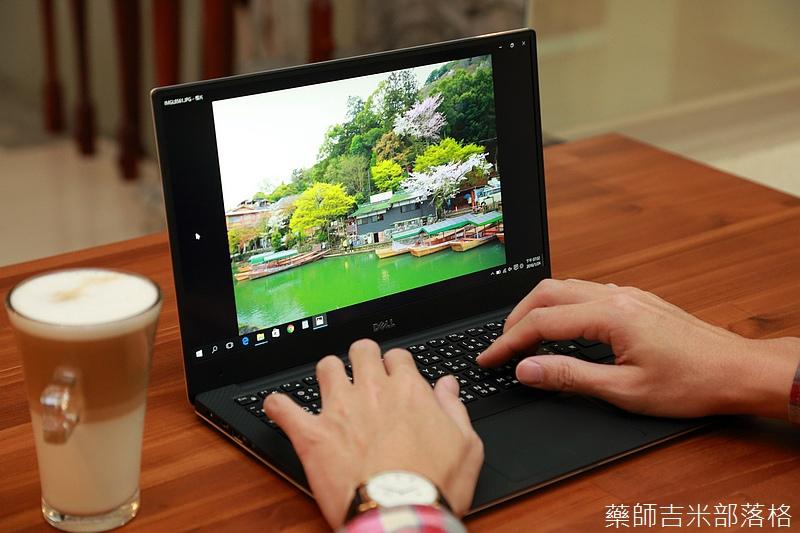 Dell_132.jpg