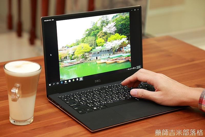 Dell_134.jpg