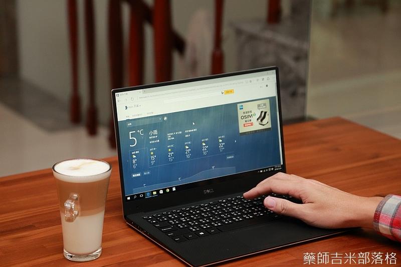 Dell_139.jpg