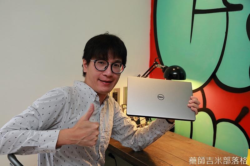 Dell_176.jpg
