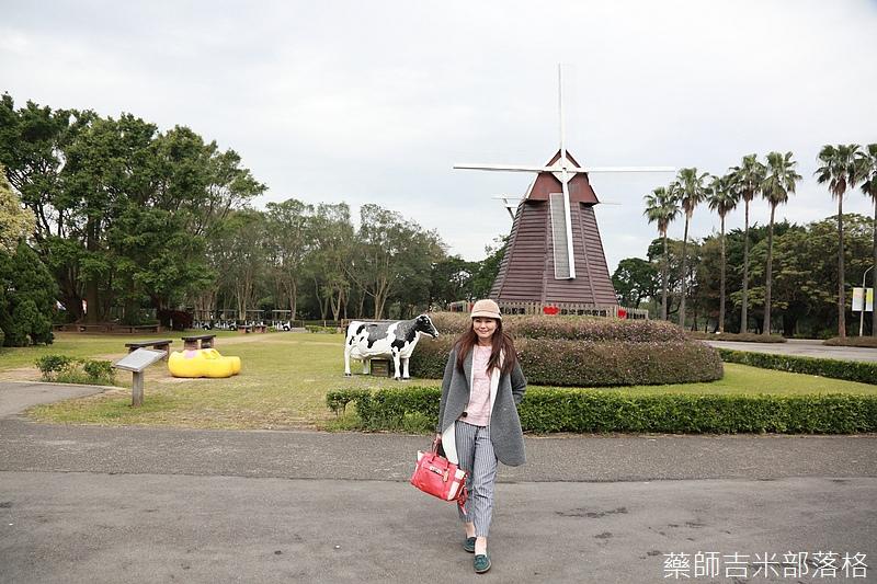 Taoyuan_160127_237.jpg