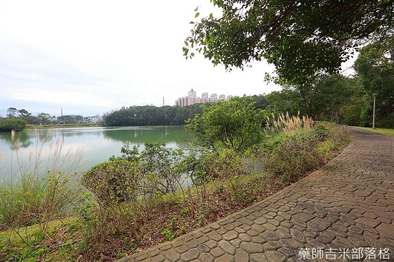 Taoyuan_160127_257.jpg