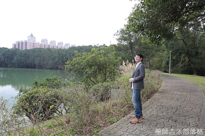 Taoyuan_160127_267.jpg