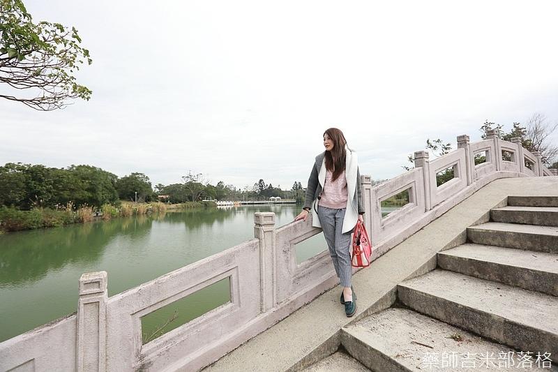 Taoyuan_160127_270.jpg