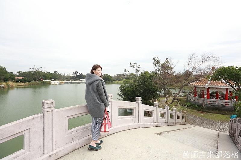 Taoyuan_160127_281.jpg