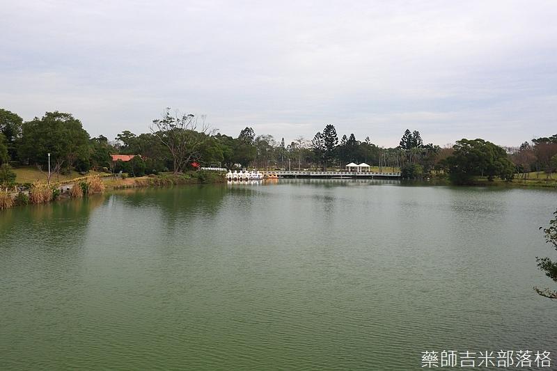 Taoyuan_160127_297.jpg