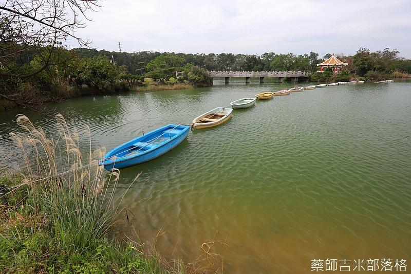Taoyuan_160127_312.jpg