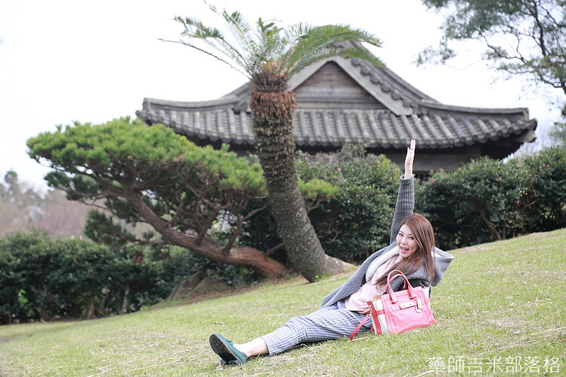 Taoyuan_160127_316.jpg