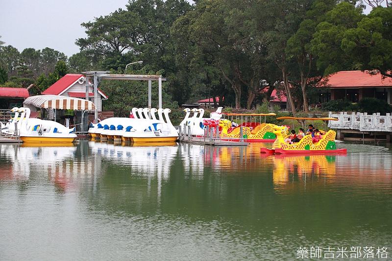 Taoyuan_160127_335.jpg