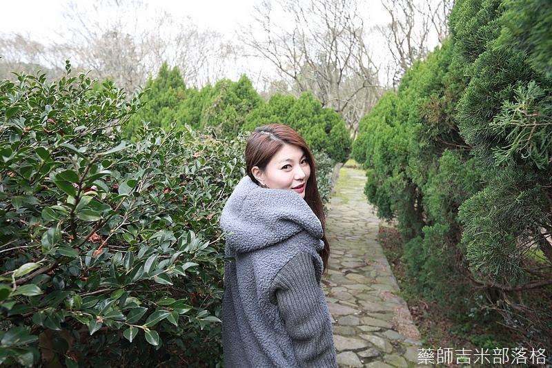 Taoyuan_160127_404.jpg