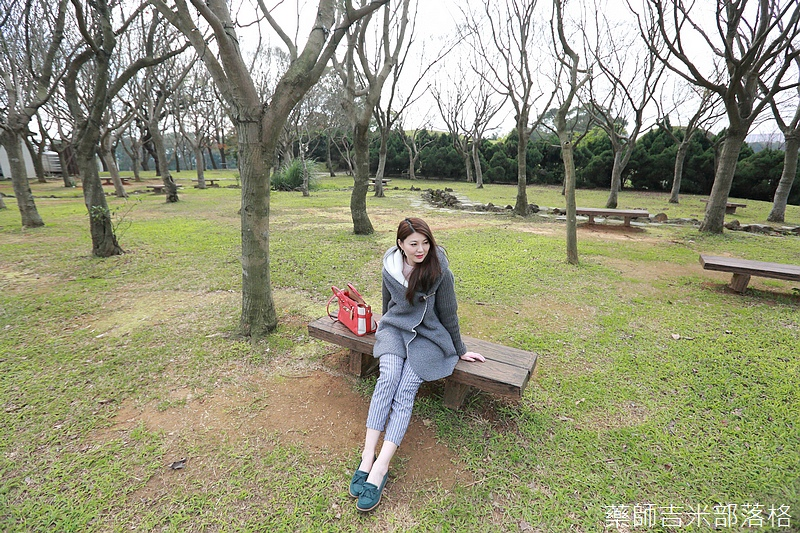 Taoyuan_160127_425.jpg