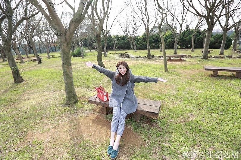 Taoyuan_160127_426.jpg