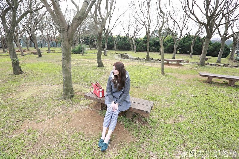 Taoyuan_160127_429.jpg
