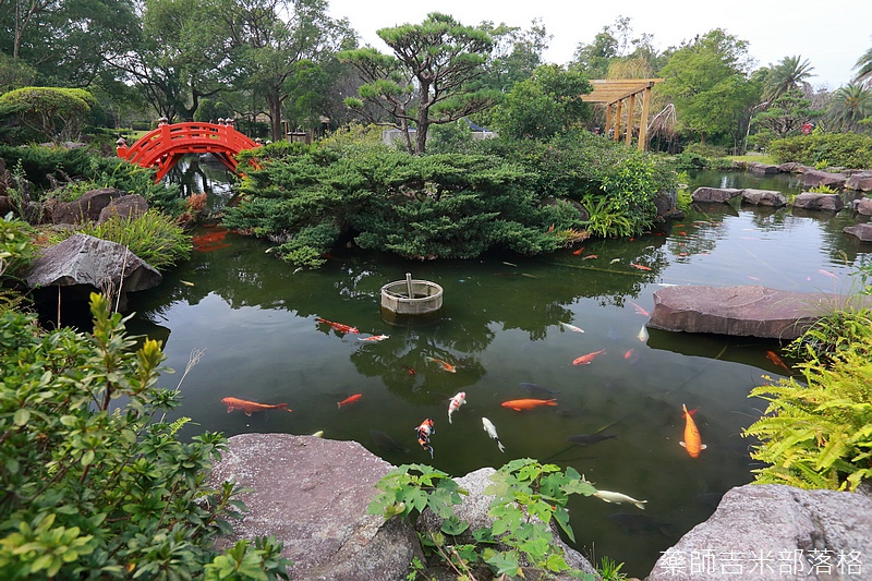 Taoyuan_160127_465.jpg