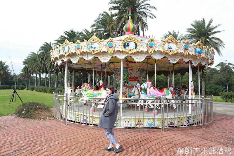 Taoyuan_160127_535.jpg