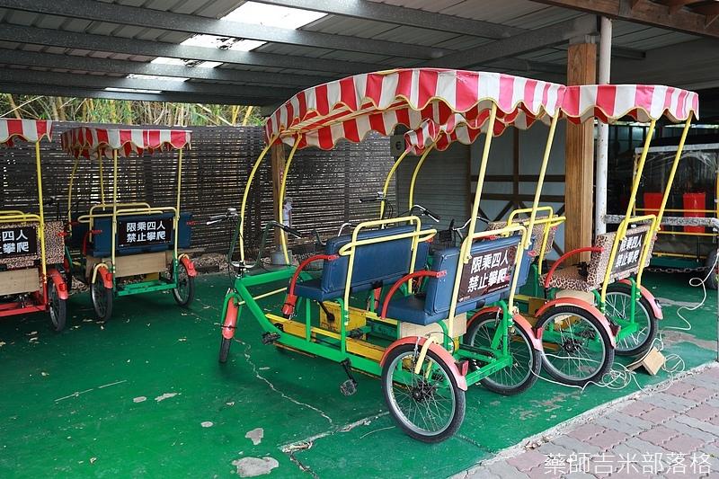 Taoyuan_160127_538.jpg