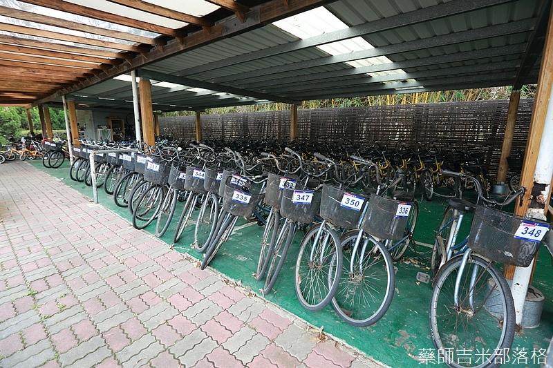 Taoyuan_160127_539.jpg