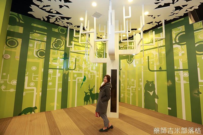 Taoyuan_160127_568.jpg