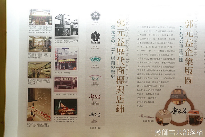 Taoyuan_160127_590.jpg