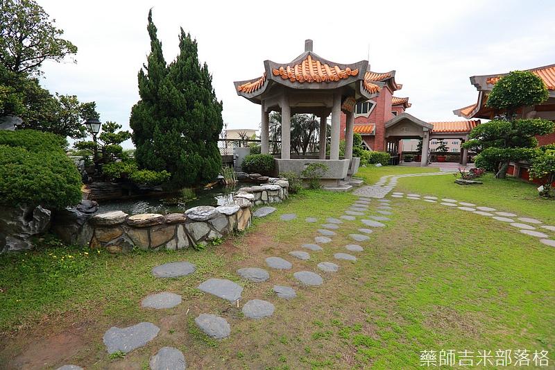 Taoyuan_160127_674.jpg