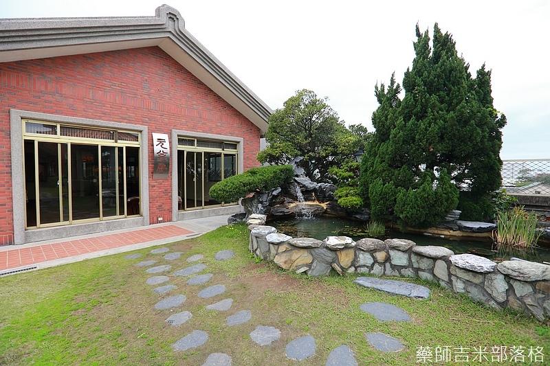 Taoyuan_160127_680.jpg