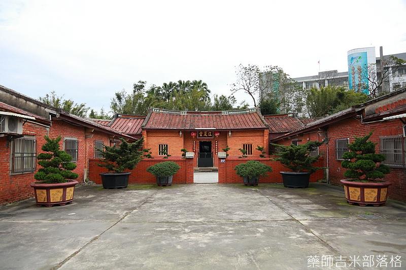 Taoyuan_160127_885.jpg