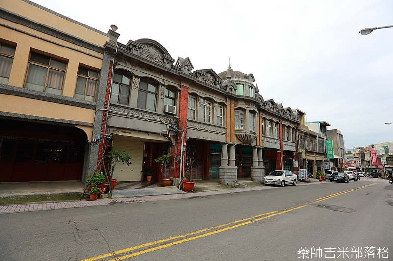 Taoyuan_160127_945.jpg