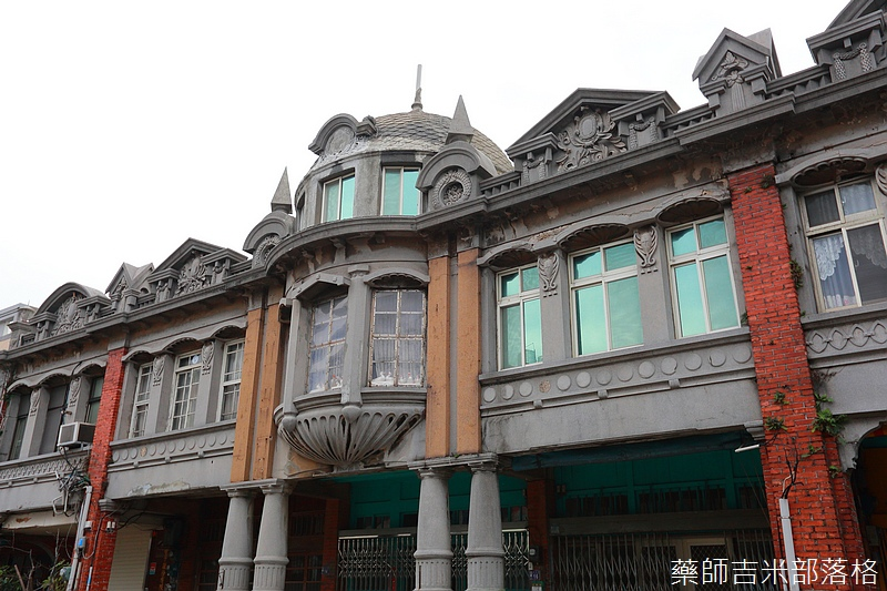 Taoyuan_160127_957.jpg