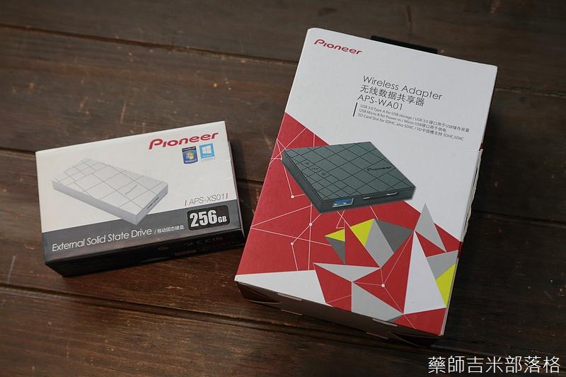 Pioneer_002.jpg