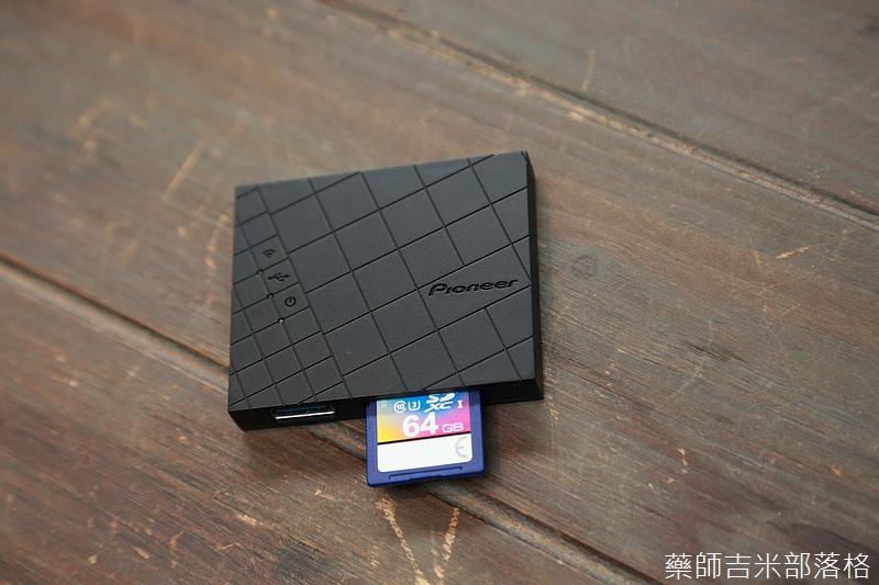 Pioneer_056.jpg
